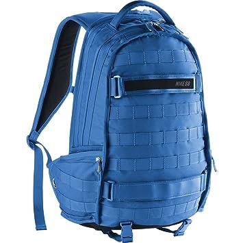 nike backpack rpm