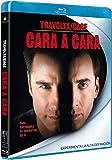 Cara a cara [Blu-ray]