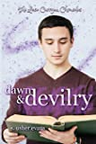 Dawn and Devilry (Lexie Carrigan Chronicles)