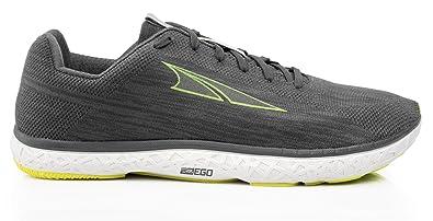 Shoes Escalante 5 1 GrayYellow Altra Running Men Schuhgröße OPXkZiu