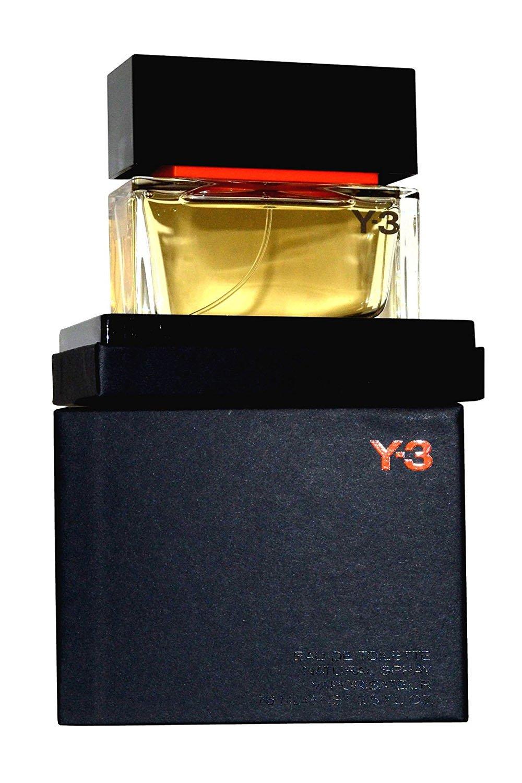 Yamamoto - perfume popular Japanese brand 42