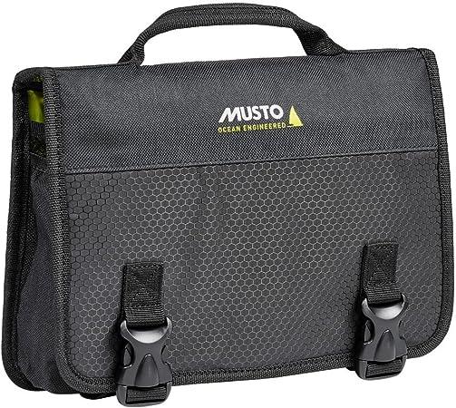 Musto Essential Washbag