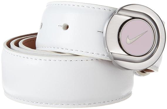 76d0cdcee18a3 Nike Golf Women s Ball Marker Belt at Amazon Women s Clothing store ...