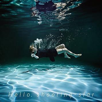 amazon hello shooting star cd dvd moumoon j pop 音楽