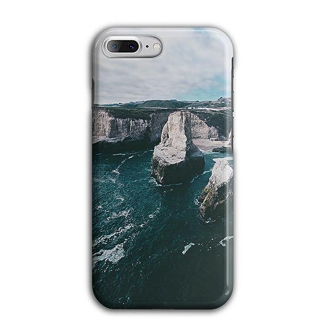 edgy phone case iphone 8
