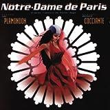 Notre-Dame de Paris:Cast Recording Highlights
