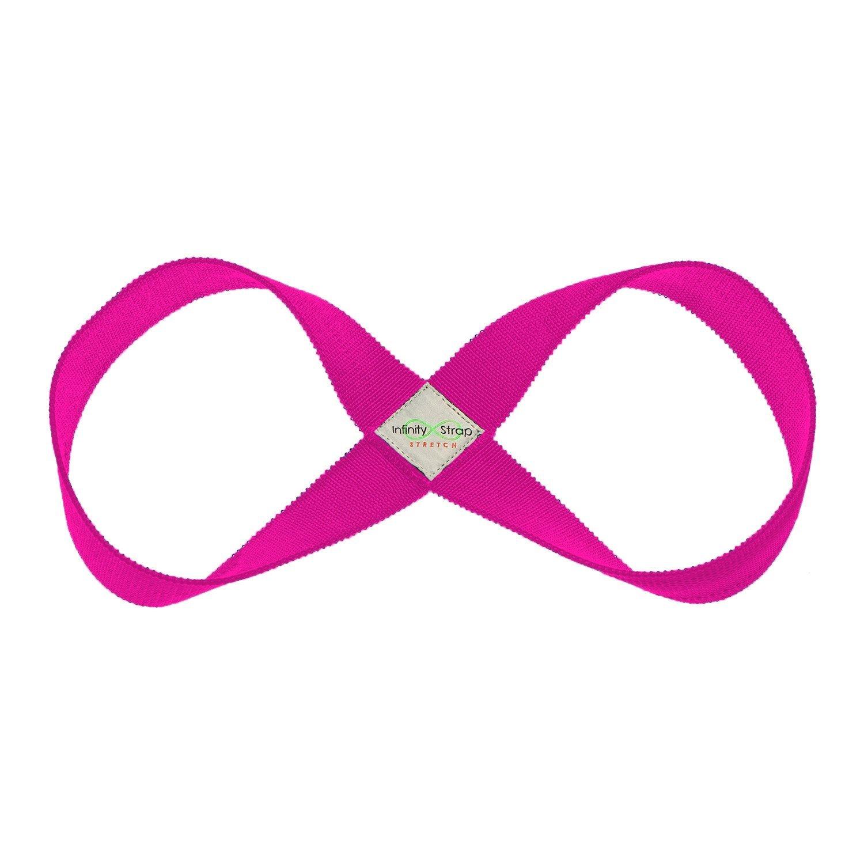 Correa de Infinity/ /el/ástico