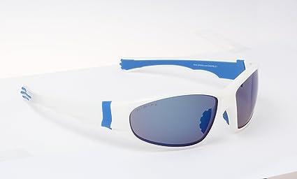 JDM Eagle occhiali protettivi da lavoro occhiali sport occhiali e occhiali da sole dlAvTSdhY