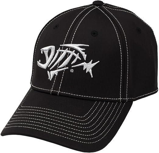 G Loomis Distressed A-Flex Hat