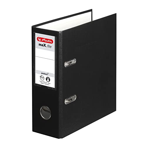 Bank Statement Folder/Folder For Account Statements Blue