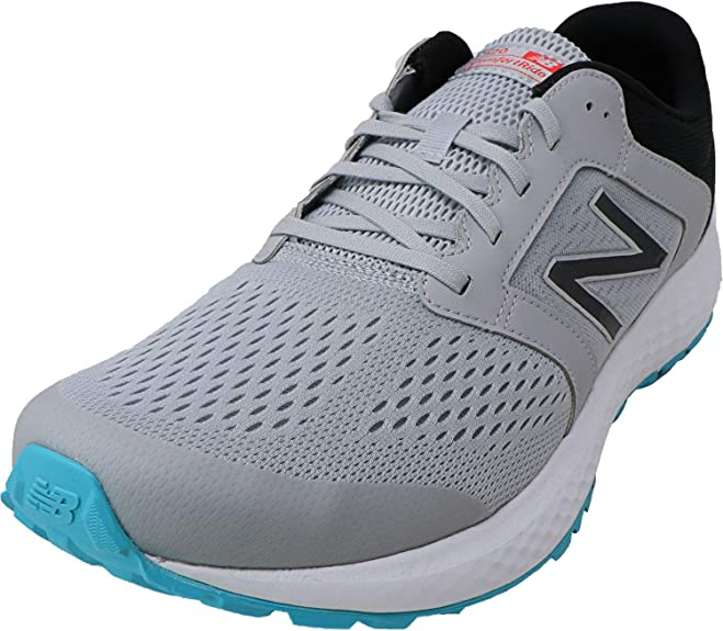 4. New Balance Men's 520 V5 Running Shoe