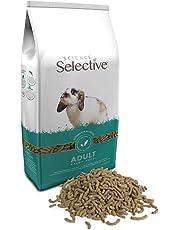 Supreme PET-516933 Science Rabbit Sélective (de 3kg),