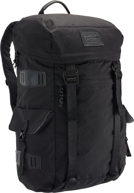Burton Annex Backpack Mens