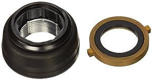 Frigidaire 5300631337 Washing Machine Tub Seal and Bearing Kit