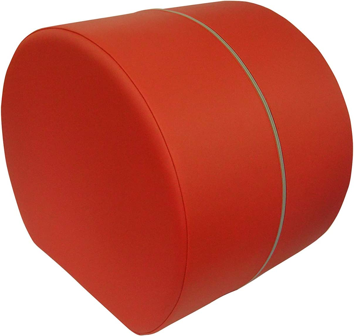 ARTCOBELL Soft Seating Barrel 18X14 Imperial