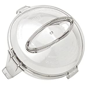 Cuisinart DLC-2AWBC-1 Work Bowl Cover