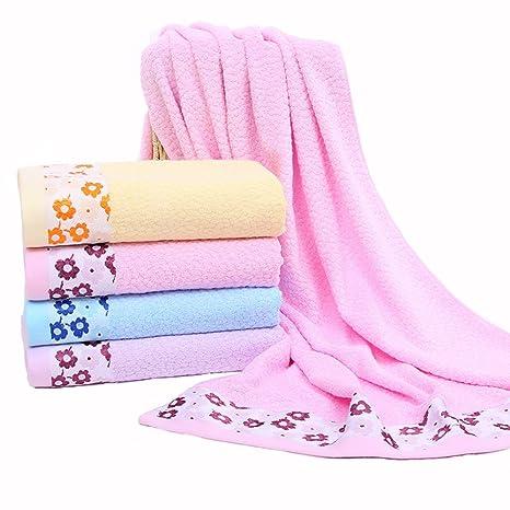 G de Soft, strandlaken SLP35-SM1-IPH5T de toallas de rizo playa toalla