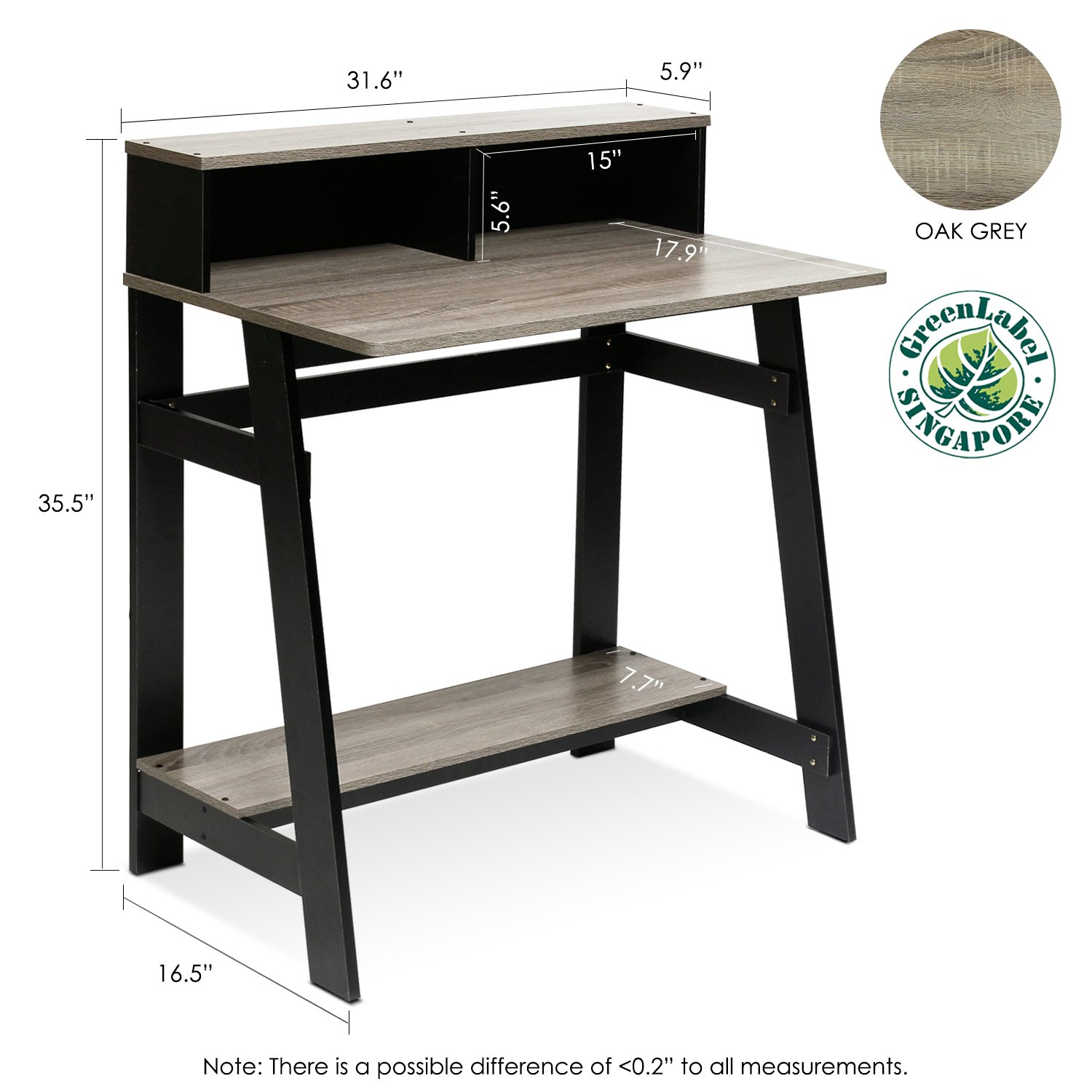 monitor single tables electric branch hide desk com lift table dhgate product from computer adjustable