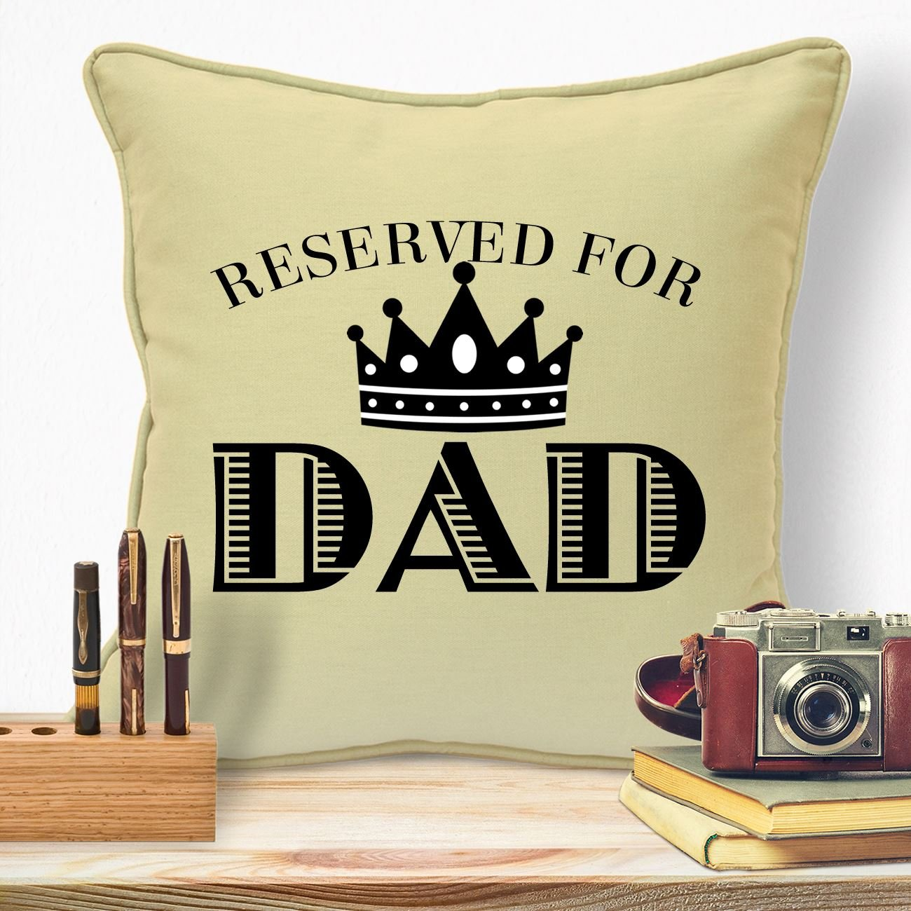Well This Unique Gift Is Suitable For Anyone Be It A Young Dad Just Turned 25 Long Distance Stepdad Retired Grandpa Or Grandad His 40Th 50Th