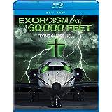 Exorcism at 60,000 Feet - Blu ray + DVD [Blu-ray]