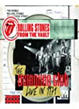 The Rolling Stones - From The Vault: The Marquee Live In 1971