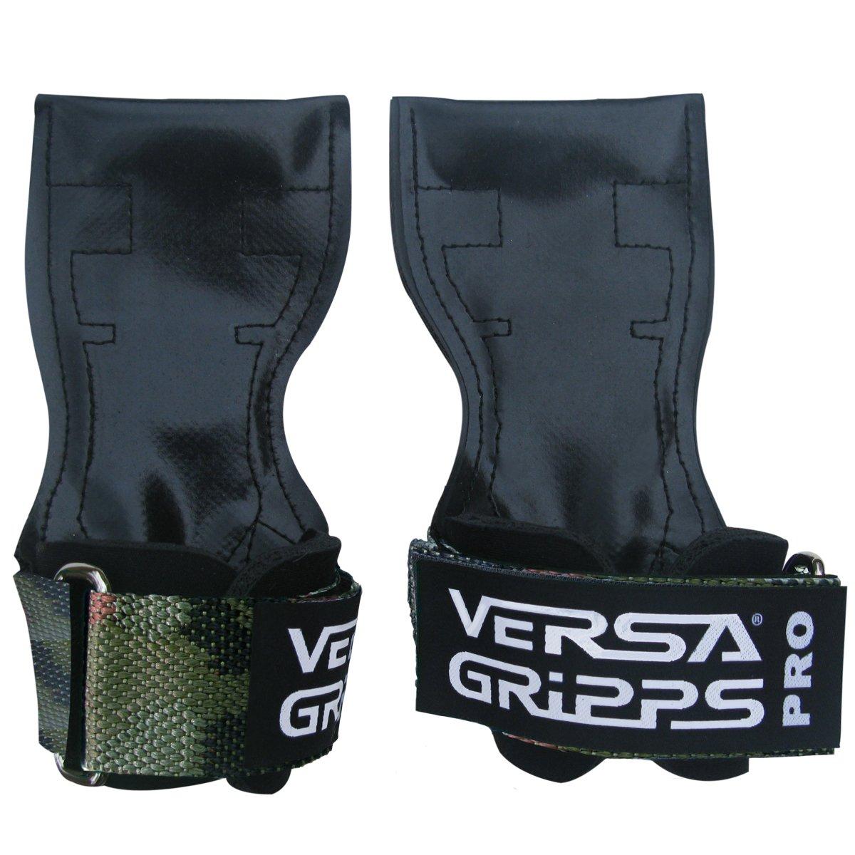 憧れ Versa Gripps プロオセンティック世界で最も優れたトレーニングアクセサリーの一つアメリカ製。 B00536YIZY Gripps B00536YIZY Camoflage Versa X-Small X-Small|Camoflage, ブランドバッグ財布のピュアリー:6c3cbe13 --- arianechie.dominiotemporario.com