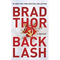 Backlash: A Thriller