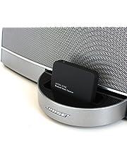 LAYEN i-SYNC Bluetooth Wireless Audio Adapter Music Receiver Dongle