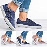 Dasuy Athletic Running Walking Shoes for Women