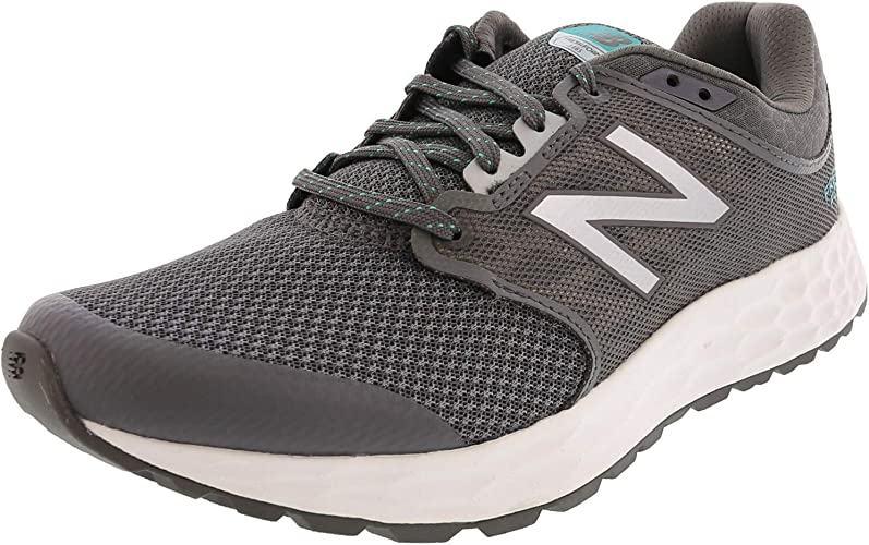 chaussures new balance pour marcher