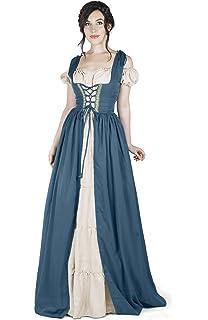 30bd9c34d7b Amazon.com  California Costumes Women s Plus-Size California ...