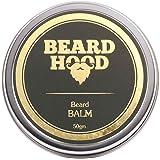 Beardhood Natural Beard Styler