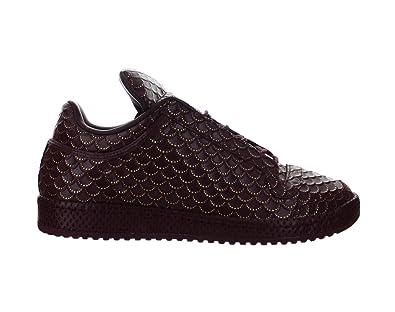 plus récent 3e27f 9baf3 Amazon.com | adidas Mens Top Ten Mid Pc Athletic & Sneakers ...