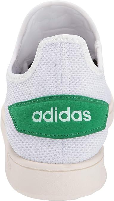 Amazon.com | adidas Men's Court Adapt