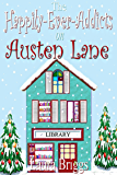 The Happily-Ever-Addicts on Austen Lane (Sequel to The Miss Marple Reading Circle for Mystery Lovers)