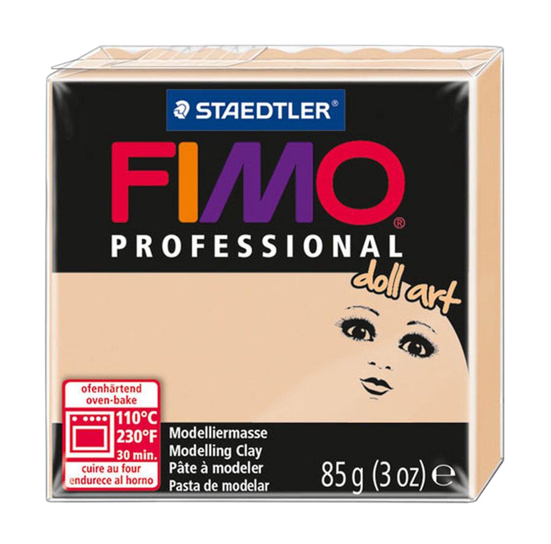 Staedtler 8027-44 Pasta per Fimo