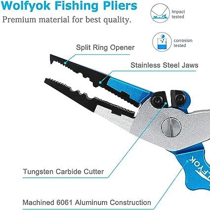 wolfyok  product image 3