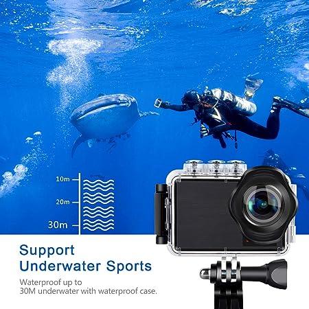 Napasa N9000 product image 2