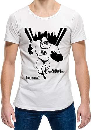 Upteetude Incredibles Unisex T-Shirt