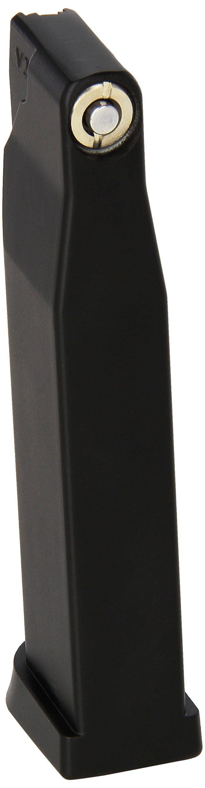 Taurus PT 24/7 CO2 Magazine