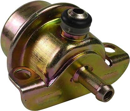 VAG benzina regolatore di pressione 3,5 BAR