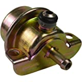 Kraftstoffdruckregler DS11105
