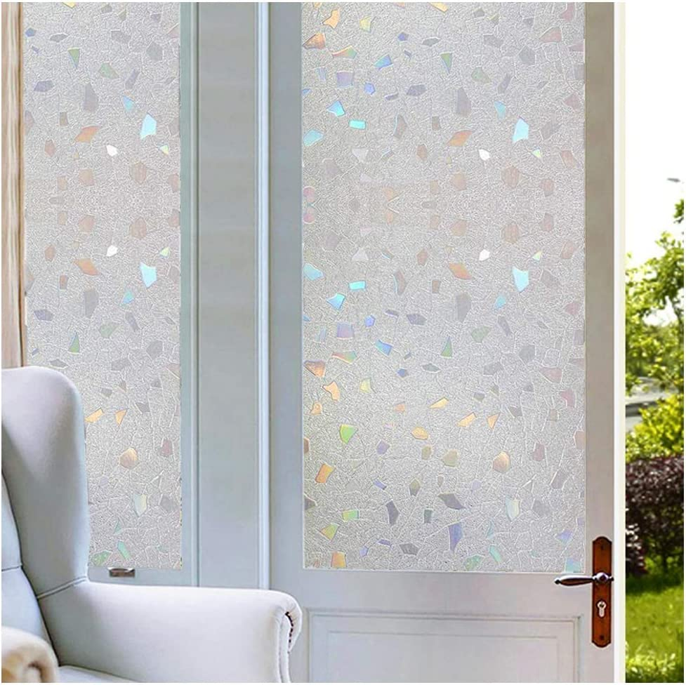 Easy Fensterfix 10/ /Paper natural Pleated Blind Light and Privacy Screen/ Paper /No Drilling/ 91 cm /For Windows