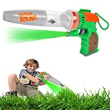 Nature Bound Bug Vacuum and Magnifier Lense Combo