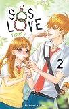 SOS Love - tome 2 (02)