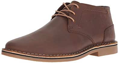 373bd02b07e Image Unavailable. Image not available for. Color  Kenneth Cole REACTION ...