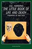 The Little Book of Life and Death