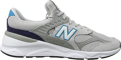 New Balance Herren MS X-90 Sneaker