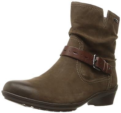 Women's Riley-CH Boot