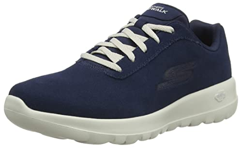 1c48591b5cb1 Skechers Women s s Go Walk Joy Trainers  Amazon.co.uk  Shoes   Bags
